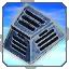 UEA0003 build btn