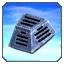 UEA0001 build btn