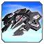 XRA0105 build btn