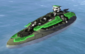 T3 battleship22