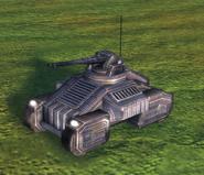 T1 mobile aa