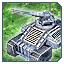 UEL0104 build btn