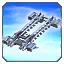 XEA0306 build btn