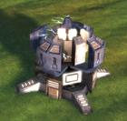 T1 power generator