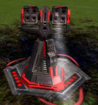CybranT3SAMLauncher