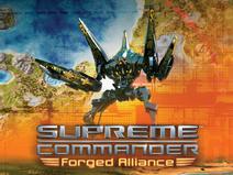 SupComFA title