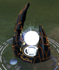 Seraphim T2 power gen