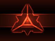 Cybran Icon 002