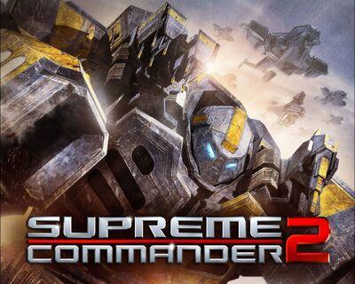 Supreme-commander-2-1280x1024