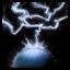 File:360 hd electroshock u.png