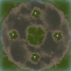 Emerald Crater Senpai -3