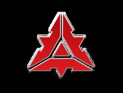 LogoCybran