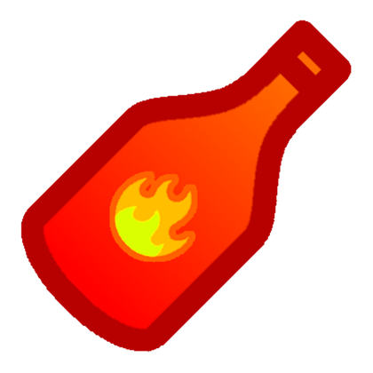 roblox hot sauce simulator codes wiki