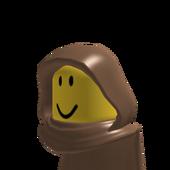 BanditCloak