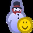 Summon Snowman