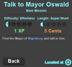 TalkToMayorOswald