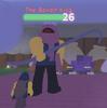 BanditKingCrowbarAttack