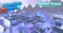 WinterThumbnail-0