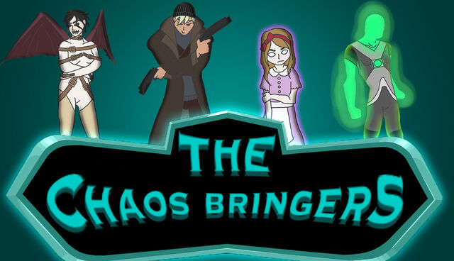 File:The Chaos Bringers Alt.jpg