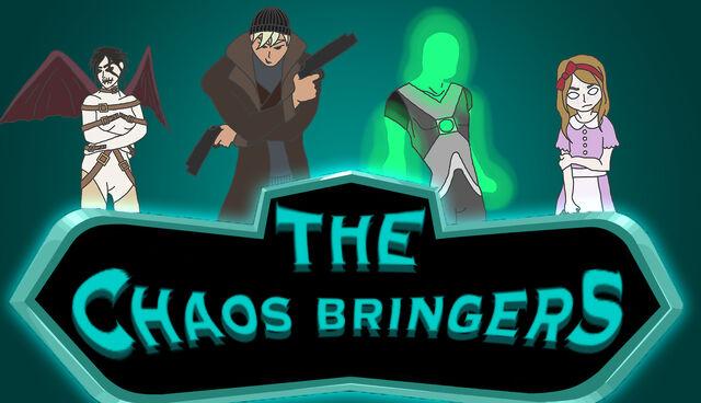 File:The Chaos Bringers.jpg