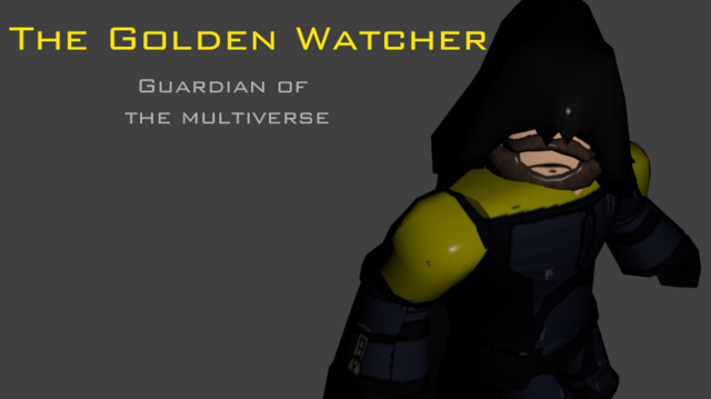 File:Golden Watcher Img (Colour).png