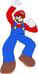 Mario Project FB