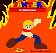 SuperBaxterC001