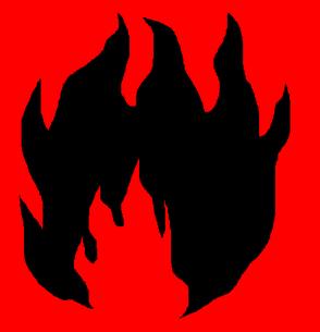 Fire Element Logo