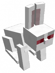 File:180px-Killer Bunny.png
