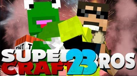 Thumbnail for version as of 20:58, July 14, 2013