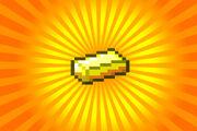 Minecraft butter by annabell0-d5yer67 5595511 lrg