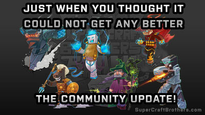 COMMUNITYUPDATEOP