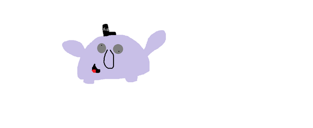 File:Blobby.png
