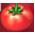 Tomatoes p