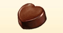 Chocolat Valentin