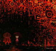 Yume Nikki novel 02
