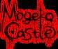MogekoCastleLogo