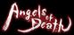 AngelsofDeathLogo
