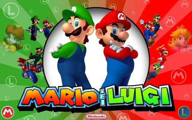 File:Mario-and-Luigi-Super-Mario-Bros-HD-Wallpaper.jpg