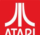 Atari