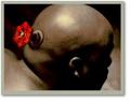 Thumbnail for version as of 00:56, November 20, 2013