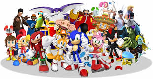 File:Sega Characters.jpg