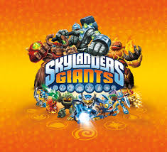 File:Giants.png