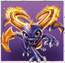 File:Mega Ram Spyro.png