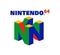 File:N64.png