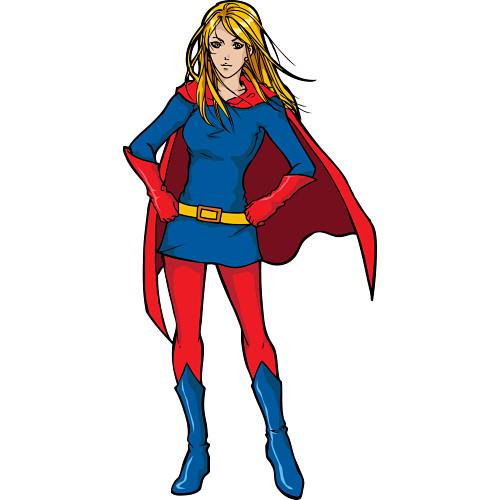 image female superhero jpg super hero wiki fandom powered by wikia