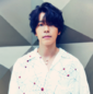 Donghae ppf