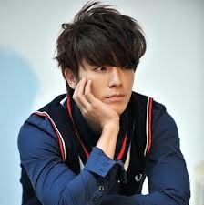 Lee Donghae Super Junior Wiki Fandom