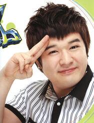 Shindong01cv3