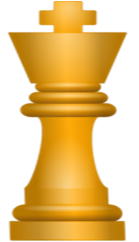File:ChessPeiceBody.png